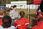 21st TSC assists with Kaiserslautern Cross-Country Invitational DVIDS334730.jpg