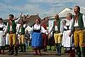 22.7.17 Jindrichuv Hradec and Folk Dance 181 (35264090374).jpg