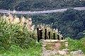 224, Taiwan, 新北市瑞芳區石山里 - panoramio (1).jpg