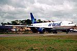 225af - Air Transat Airbus A330-243, C-GGTS@SXM,19.04.2003 - Flickr - Aero Icarus.jpg