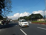 2334Elpidio Quirino Avenue NAIA Road 32.jpg