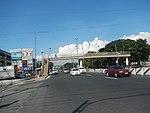 2334Elpidio Quirino Avenue NAIA Road 43.jpg