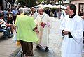 24-Sep-2016 Toma de posesión de Carmelo Zammit del cargo de Obispo de Gibraltar (29845564232).jpg