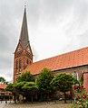 240 2015 07 14 Kirche St. Maria Magdalena.jpg