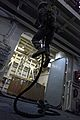 24 MEU Deployment 2012 121129-M-HF911-091.jpg