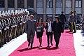 24 de mayo 2015 - Informe a la Nación del Presidente de la República (18046997535).jpg