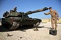 24th MEU conduct M88A2 and M1A1 beach ops 150208-M-AR522-190.jpg