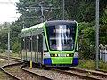 2555 Elmers End to West Croydon 1.jpg
