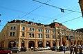 2563. Санкт-Петербург. Апраксин двор (корпус 1).jpg