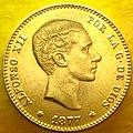 25 pesetas 1877 obverse.jpg