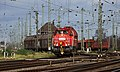 261 106-9 Köln-Kalk Nord 2015-12-21-01.JPG