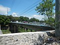 26Tanay Bridge Tanay River, Riprap Water Pipelines 21.jpg