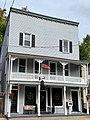 26 Main Street, Blairstown, NJ.jpg
