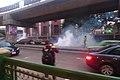 26 Teargas - Flickr - Al Jazeera English.jpg
