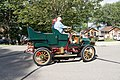 26th Annual New London to New Brighton Antique Car Run (7749988460).jpg