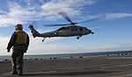 26th MEU Hurricane Sandy Response 121102-M-SO289-001.jpg