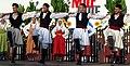 27.8.16 Strakonice MDF Sunday Final Concert Letni Kino 139 (29314170225).jpg