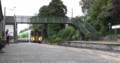2721 Arrives at Nenagh Train Station.png