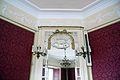 2737viki Pałac w Bagnie. Foto Barbara Maliszewska.jpg