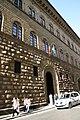 2741 - Firenze - Palazzo Medici Riccardi - Foto Giovanni Dall'Orto, 27-Oct-2007.jpg