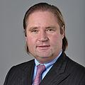 2760ri -CDU, Lutz Lienenkämper.jpg