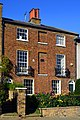 27 & 28 Downshire Hill Hampstead (15676174372).jpg