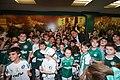 27 07 2019 Campeonato Brasileiro Jogo do Palmeiras x Vasco da Gama (48392310946).jpg