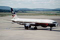 28bc - British Airways Boeing 757-236; G-BIKR@;14.07.1998 (5588362046).jpg