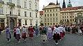 29.7.16 Prague Folklore Days 029 (28359801730).jpg