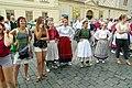 29.7.16 Prague Folklore Days 096 (28361225910).jpg