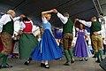 29.7.16 Prague Folklore Days 118 (28028592974).jpg
