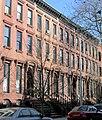 291 - 299 State Street Brooklyn.jpg