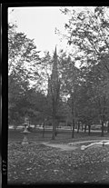 297. D. St. Paul's Presbyterian Church, 120 Murray Street, Peterborough, 1911 (26497890446).jpg