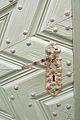 298vik Bazylika w Oliwie. Foto Barbara Maliszewska.jpg
