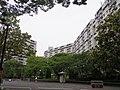 2 Chome-1 Nankōnaka, Suminoe-ku, Ōsaka-shi, Ōsaka-fu 559-0033, Japan - panoramio (1).jpg