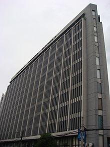 List of hospitals in Metro Manila - Wikipedia