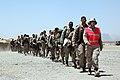2nd Battalion, 11th Marine Regiment Departure 120512-M-KH643-086.jpg