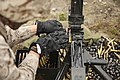 2nd Maint. Bn. demonstrates readiness in field 140926-M-ZZ999-300.jpg