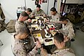 3-7 Marines bond during Thanksgiving (Image 5 of 5) (11176909203).jpg