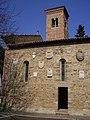 3-Bertinoro -Pieve di polenta esterni (4).jpg