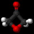 3-Oxetanone-3D-balls.png