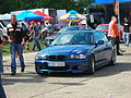 3-er coupe blue PL.JPG