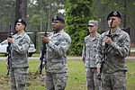3-volley salute 150411-F-LM669-133.jpg