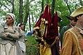 3.9.17 Jakubin Opera v Sarce 023 (36212815754).jpg
