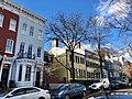 30th Street NW, Georgetown, Washington, DC (46556289902).jpg