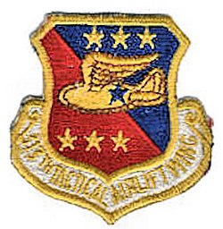 313th tactical airlift wg-patch.jpg