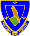 314INF-DUI.png
