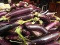 3170Cuisine food of Bulacan 03.jpg
