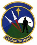 322 Missile Security Sq emblem.png