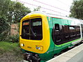 323241 at Redditch 1.JPG